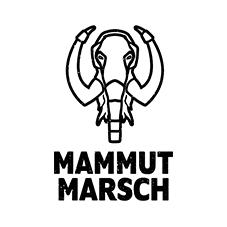 Mammutmarsch.de