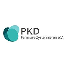 pkdcure.de