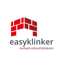 https://easyklinker.de